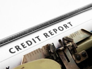 How Maintain Good Credit Score