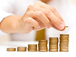 Ppf Vs Rd Vs Ulip Vs Mf How Long Will It Take You To Become A Crorepati By Investing Rs