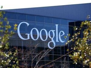 Google Paid Former Executive 35 Mn Exit Package Following Harassment Claim