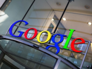 Google Reportedly Scaling Back Its Hardware Efforts