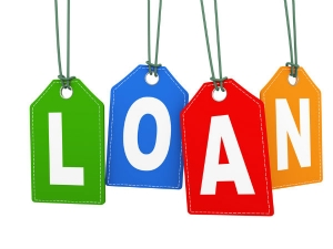 Bad News Borrowers Rise Nbfcs Funding Cost May Make Loans Costlier