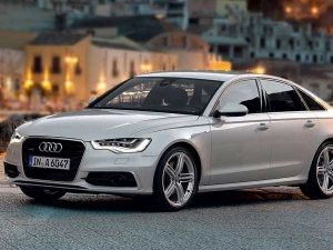 Rent For Self Driving Luxury Cars In Hyderabad