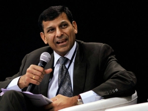 Raghuram Rajan On Why Minimum Income Works And The Rss Threat To India