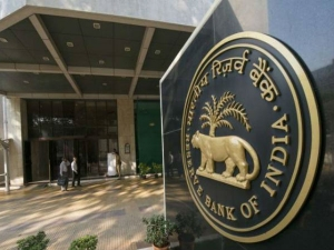 Rbi Inching Towards Becoming Tenth Largest Holder Gold Worldwide