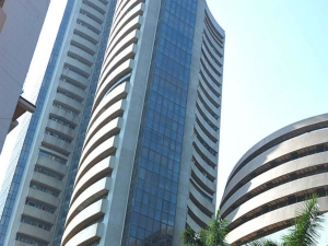 Indian Equity Benchmarks Ended Higher The Third Consecutive Trading Session