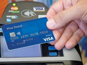 Emi Facility On Your Debit Card Visa Introduces New Platform Heres All You Need To Know