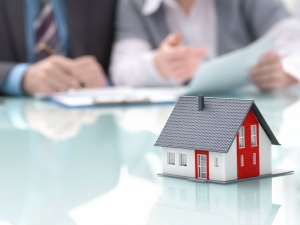 Things To Know Before Taking A Loan Against Property