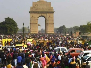Top 10 Indian States Where The Average Life Expectancy Is Highest