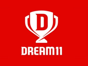 Dream11 Becomes The First Indian Gaming Company To Be A Unicorn