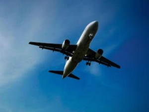 Flight Cancellations Remember To Buy Travel Insurance