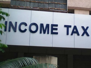 Form 16 New Format For Salary Tds Certificate Makes It Diffcult To Fudge Income Tax Breaks