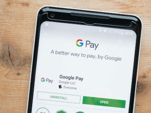 Is Google Pay Operating Without Licence Delhi Hc Asks Rbi
