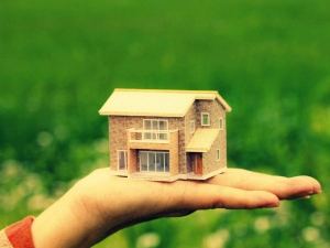 Your Home Loan Emis Will Depend On These 3 Factors Find Out