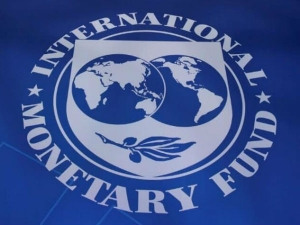 After Adb Rbi Imf Cuts India Gdp Growth Forecast To 7 3 Percentage For 2019