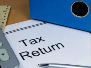Facing Difficulty In Income Tax Return Filing These Apps Can Help You Out