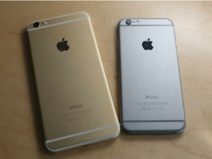 Foxconn To Start Mass Production Of Iphones In India This Year