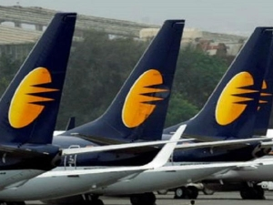 Jet Airways Employee Suffering From Cancer Commits Suicide In Maharashtra