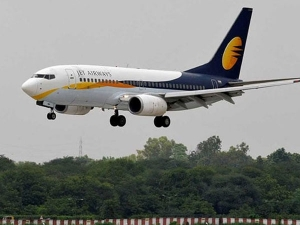 Spicejet Chairman On Jet Airways Crisis Absorbed Nearly 1000 Employees Will Add More
