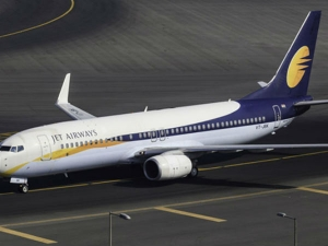 Jet Airways Bailout Plan Employees Consortium To Bid For Cash Strapped Airline