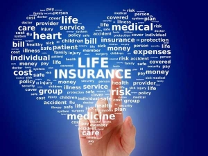Check Here The Positive And Negative Points Of Taking A Group Insurance
