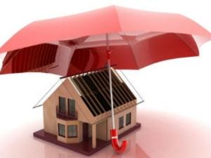 Smart Ways To Lower Your Loan Burden