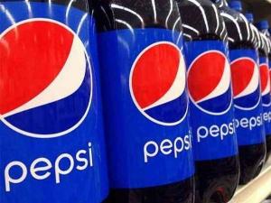 Pepsico In Trouble Rashtriya Kishan Parishad To Run Campaign To Boycott Its Products