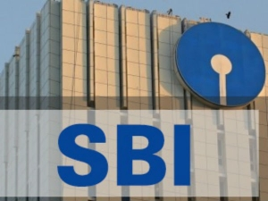 Sbi Charges 5 Service Charges Of Sbi You Must Be Aware Of As A Customer