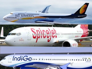 One Chart Shows How Jet S Loss Is Indigo Spicejet S Gain