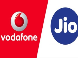 Jio Has Fastest Download Speed In India At 22 2mbps Vodafone Tops Upload Speed