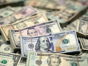 World Bank Says India Retains Top Spot In Remittances In 2018 Report