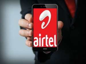 Airtel Offering Rs 4 Lakh Insurance 2gb Data Per Day With Rs 249 Prepaid Plan