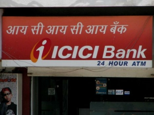 Icici Bank Profit Drops 5 Higher Expenses Drag Down Q4 Net Profit To 969 Crore