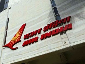 Air India Staff Asked To Vacate Posh Delhi Flats Airline Sell Off Plan On