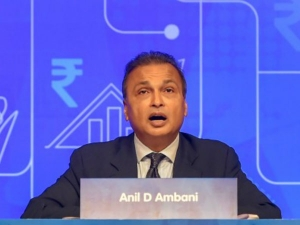Lenders Who Lent Money To Rcom Likely To Claim Up To Rs 90 000 Crore