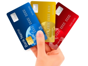 Is Your Atm Card Can Provide You Insurance