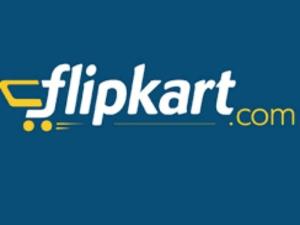 Flipkart Flipkstart Days Sale From June 1 Offers On Laptops