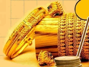 Why You Should Invest In Gold This Akshaya Tritiya