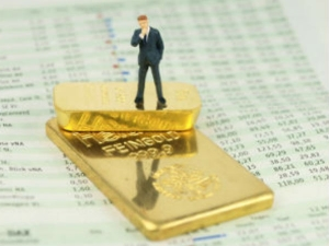 Are You Investing In Gold Etf