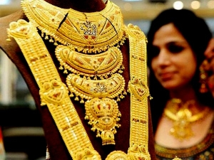 Indians Lead Top 10 Nationalities Investing In Dubai S Gold