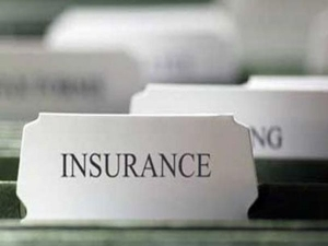 You May Lose Rs 2 00 000 Insurance Cover Do This In The Next