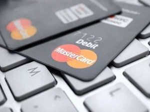 Mastercard Plans To Invest 1 Billion In India Centre May In Hyderabad