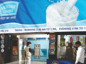Mother Dairy Raises Milk Prices Up To Rs 2 Per Litre In Delhi Ncr