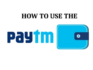 Paytm Credit Card Launched In Partnership With Citi