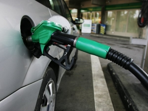 Petrol Prices Rise By 83 Paise And Diesel By 73 Paise Days After May