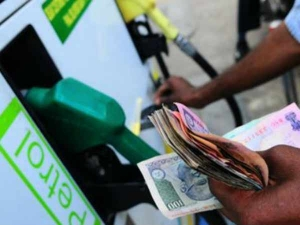 Why Petrol Diesel Prices Are Likely To Go Up After May 19