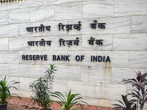Rbi Likely To Cut Rates Again In June None Thereafter On Rising Inflation