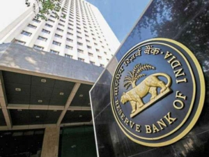 How Rbi Aims To Make India Cashless Society By