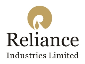 Reliance Industries To Shut Oil Refinery For Up To Four Weeks