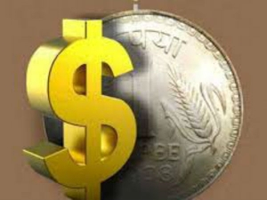 Rupee Closes At 11 Week Low Against Us Dollar Gold Prices Rise