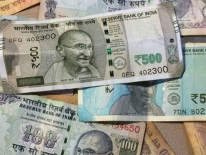 From Savings Account To Recurring Deposit Know All About Your Investment Options